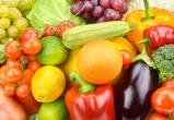 Пестицидов в калужских овощах и фруктах не нашли